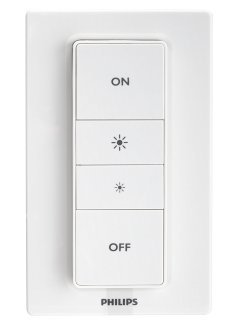 hue switch