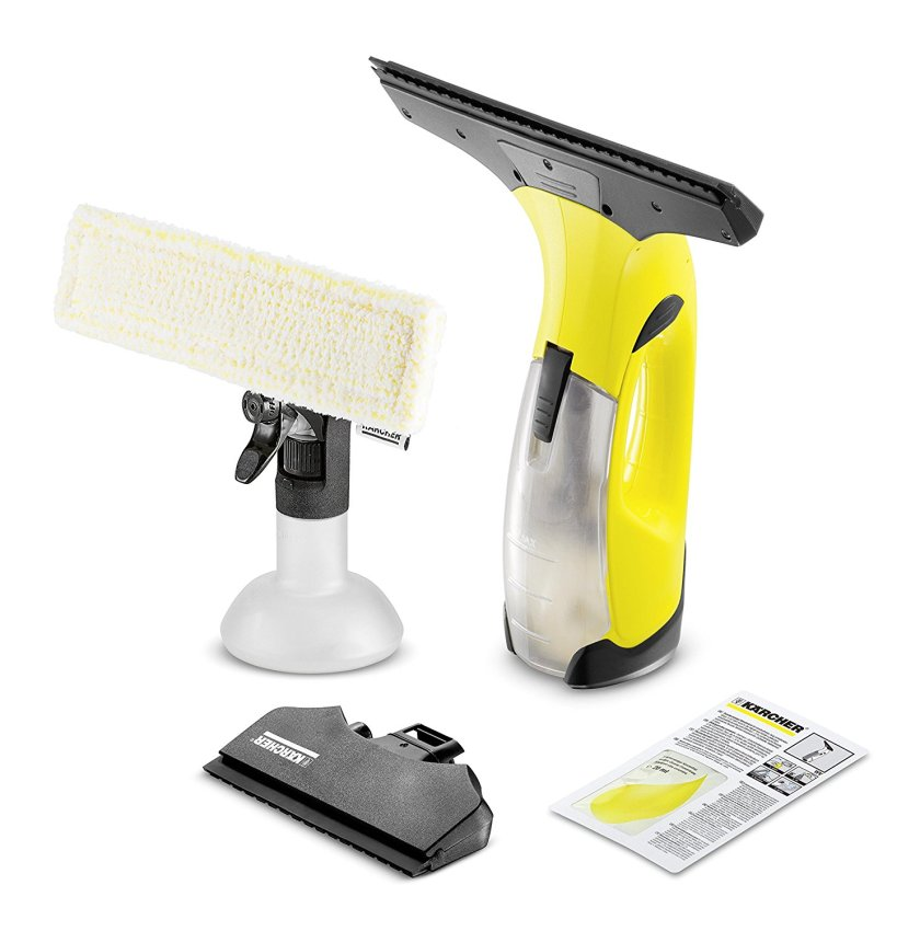 karcher wv2 window vac.jpg