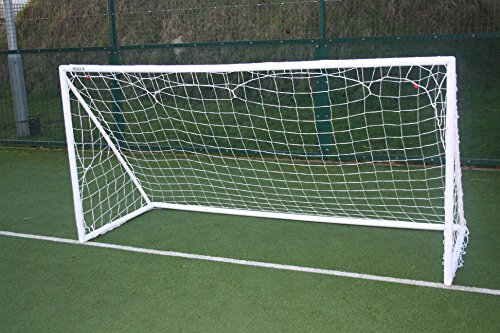 mitre goalposts